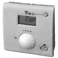 QAA50.110/101