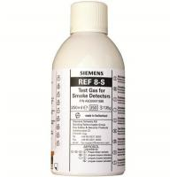 REF8-S