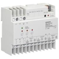 Switching/dimming actuators