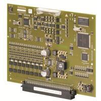 FCI2009-A1