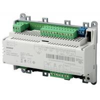 RXC32.5/00032
