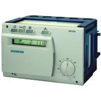 Контроллеры для районного теплоснабжения с коммуникацией