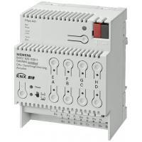 N525E01