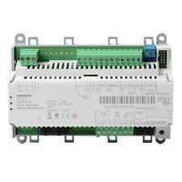 RXC30.5/00030