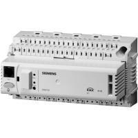 Центральный модуль с коммуникацией (KNX)
