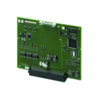 FCI2008-A1