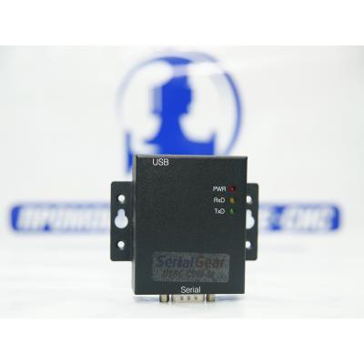 SIEMENS DESIGO PXA-C3 - АДАПТЕР USB - RS232