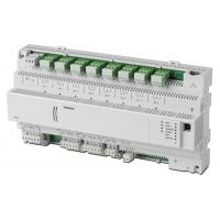 Контроллеры Siemens Desigo