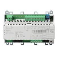 RXC31.5/00031