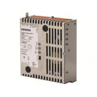 FP2004-A1