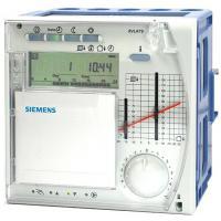 Контроллеры для систем отопления с коммуникацией