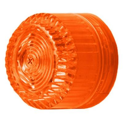 "SIEMENS ALB24.1OR - Мигающая сигнальная лампа - ""оранжевая"""