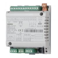 RXB22.1/FC-12
