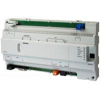 PXC001.D