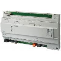 PXC001-E.D