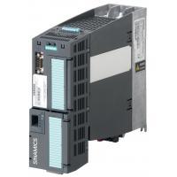 G120P-1.1/32A