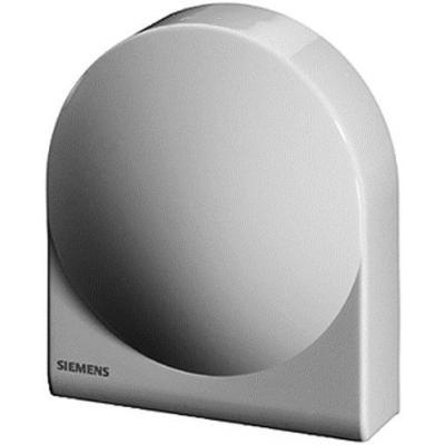 SIEMENS QAC22 - Датчик температуры наружный     LG-NI 1000