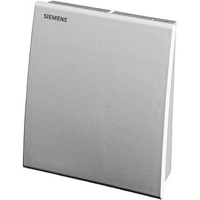 SIEMENS QAA24 - Датчик температуры комнатный LG-NI 1000