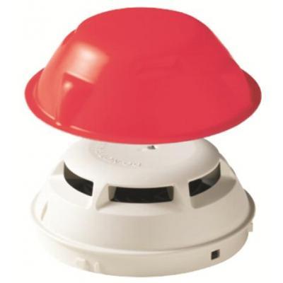 SIEMENS OP720 - Извещатель дымовой оптический
