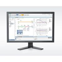 SIEMENS DESIGO – гибкая система автоматизации, мониторинга и управления зданием