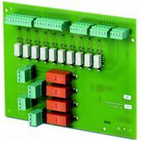 FCI2005-N1