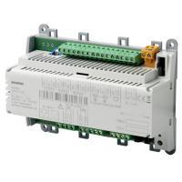 Модуль вх/вых сигналов для фэнкойла с PL-Link