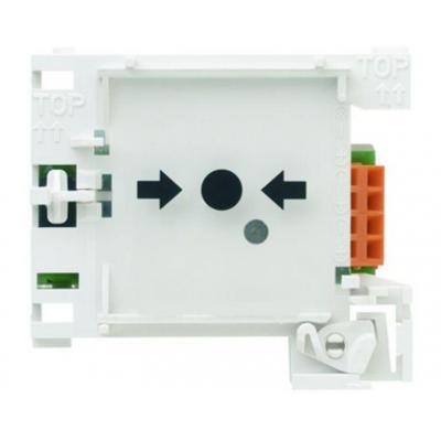 SIEMENS FDME221 - Переключатель с прямой активацией тревоги