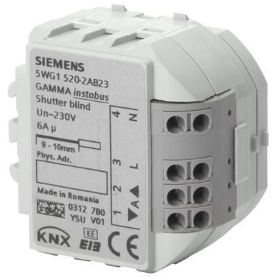 SIEMENS RS520/23 - Выключатель НАГРУЗКИ N520/23