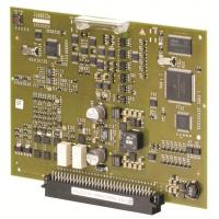 FCI2007-A1