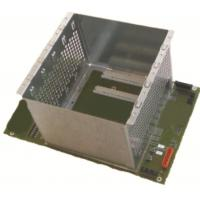FCA2007-A1