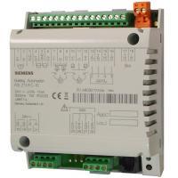 Комнатные контроллеры RXL